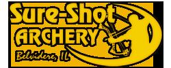 Sure-Shot Archery | Belvidere, IL